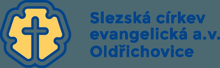 oldrichovice.org